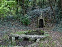 La Fontaine Tabarotte