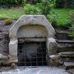 La Fontaine Saint-Gilles
