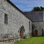La Chapelle N-D des Grâces