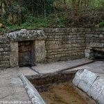 La Fontaine du Gadrouillet