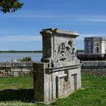 La Fontaine Royale de Lupin