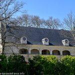 La Galerie du Château