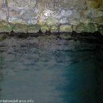 La Fontaine de la Briouzière