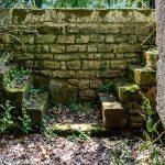 La Fontaine de la Rouillasse